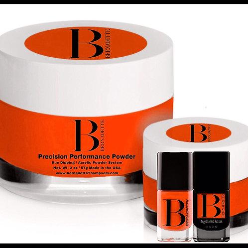829 Duo Precision Perfromance Powder