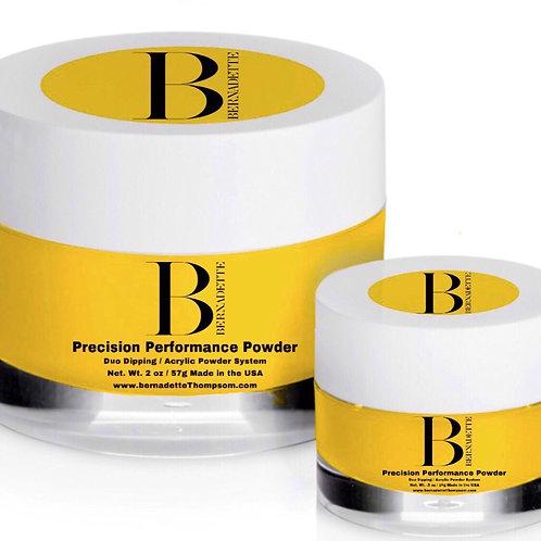 75 Duo Precision Performance Powder