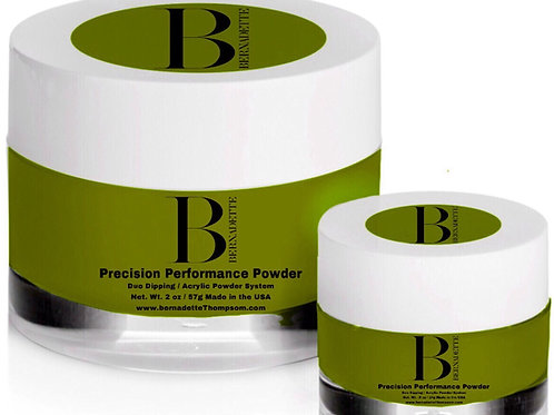 17 Duo Precision Perfromance Powder