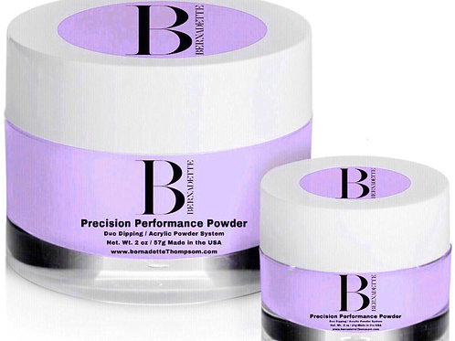 38 Precision Performance Powder