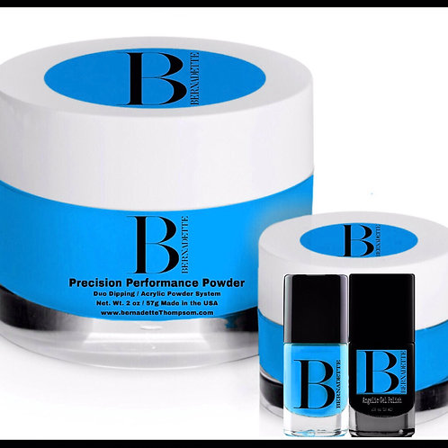 421 Duo Precision Perfromance Powder