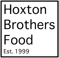 Hoxton_Brothers_Logo-removebg-preview.pn