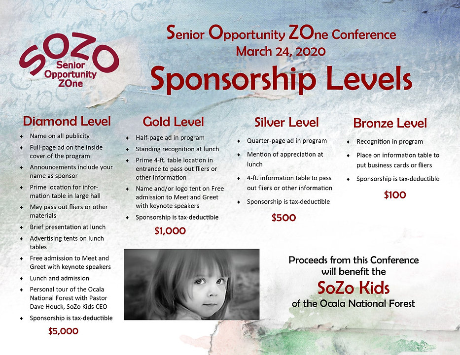 SOZO Sponsorship Levels[11913].jpg