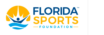 florida sports foundation.png