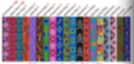 lupine-medium-patterns_1024x1024.png