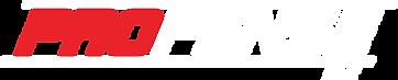 PF-Logo-White-1920.png