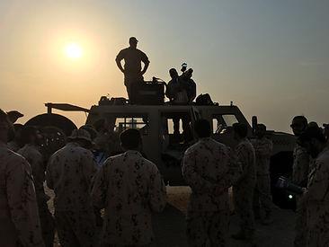 Training - UAE.JPG