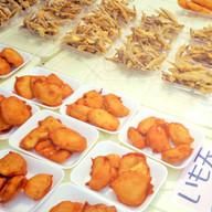 浜岡惣菜店