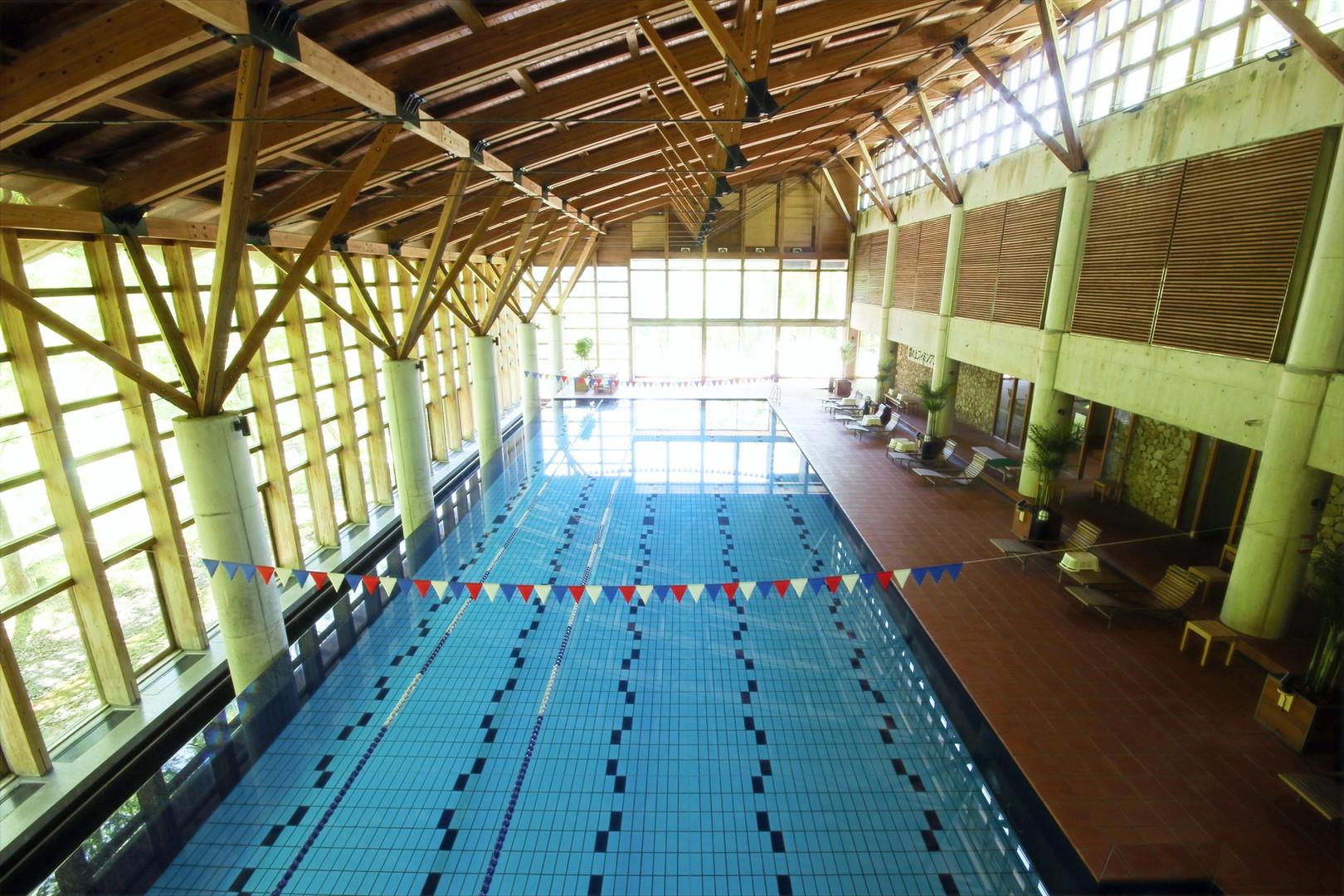 Pool%20(4)_edited.jpg