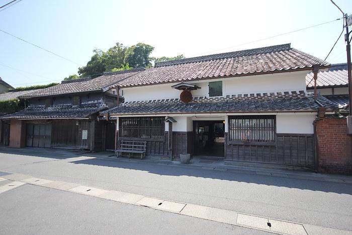 nishioka brewery