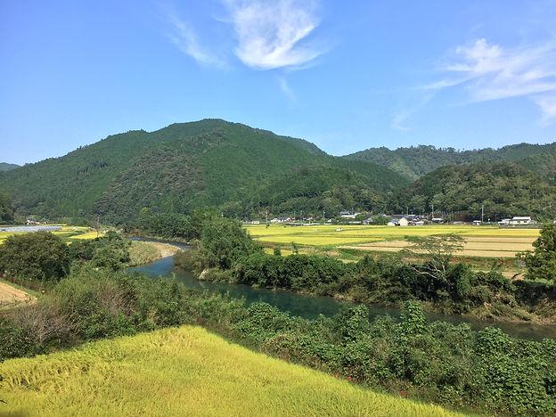 Onomi rural landscape.jpg