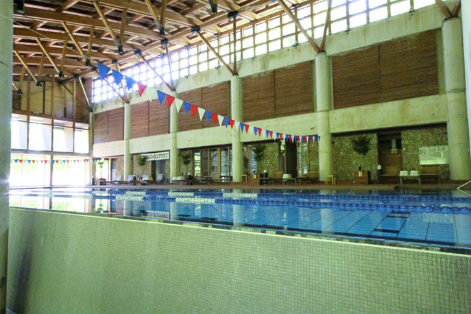 Pool%20(2)_edited.jpg