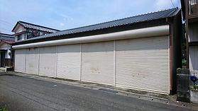 車庫久礼002TOP.jpg
