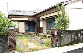 上ノ加江024.jpg