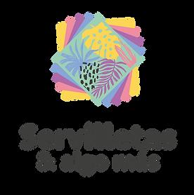 Logo_Servilletas_&_algo_más.png