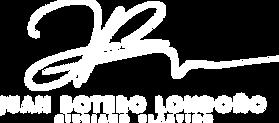 Logo-Juan-Botero Blanco.png