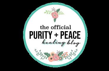 Blog-Badges.png