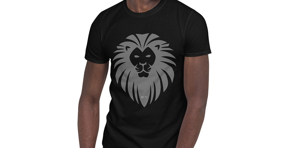 Tribe of Judah T-Shirt