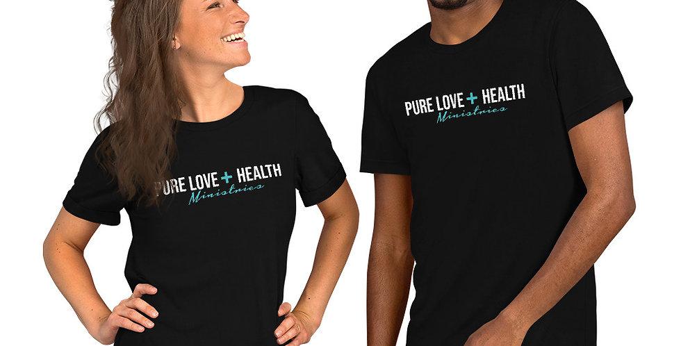 PLH Unisex T-Shirt