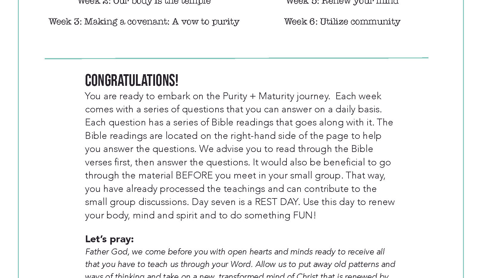 Small Group Workbook 10.11.19_Page_10.jp