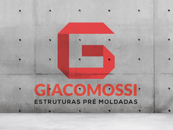 Giacomossi.png
