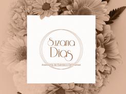 Suzana-Dias.png