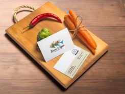 06-stationery-food-mockup-inter-size.png