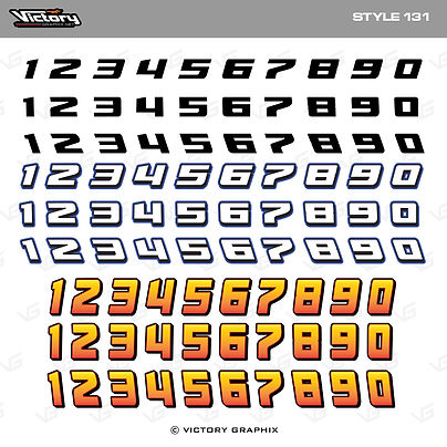 VGNUMBER_STYLE131.jpg