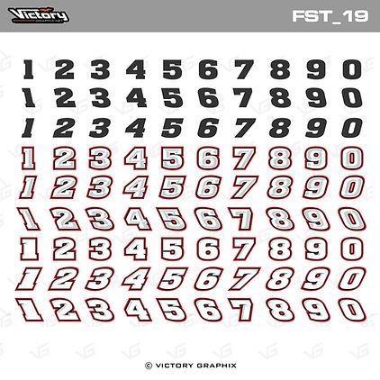 FST_19_NumberStyle.jpg