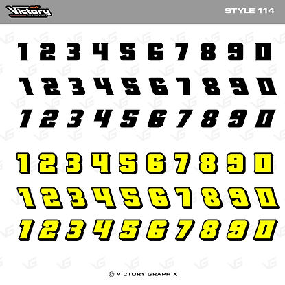 VGNUMBER_STYLE114.jpg