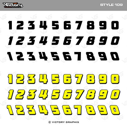 VGNUMBER_STYLE109.jpg