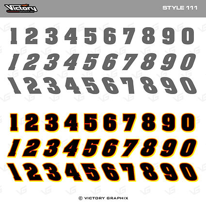 VGNUMBER_STYLE111.jpg