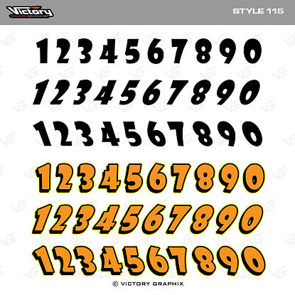 VGNUMBER_STYLE115.jpg