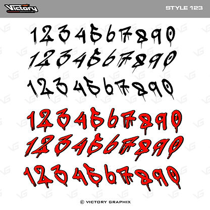VGNUMBER_STYLE123.jpg