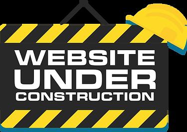 websiteconstru.png