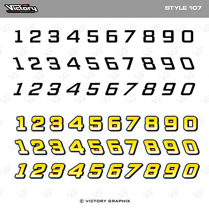 VGNUMBER_STYLE107.jpg