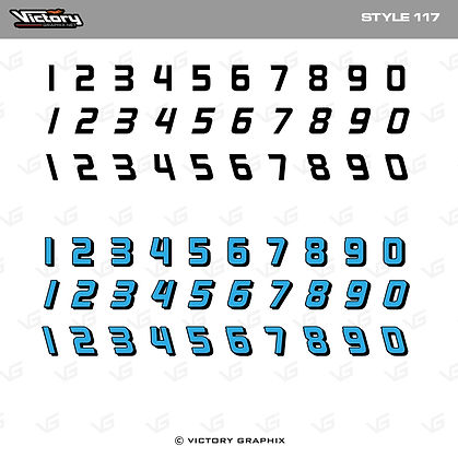 VGNUMBER_STYLE117.jpg