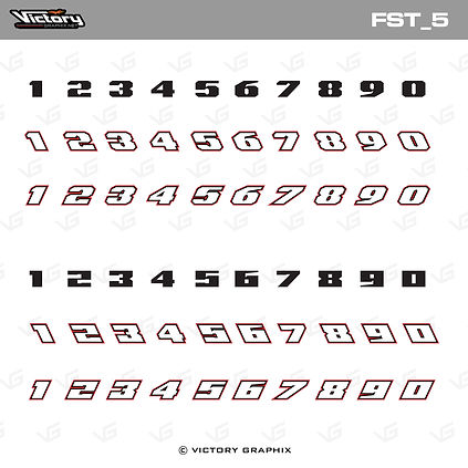 FST_5_NumberStyle.jpg