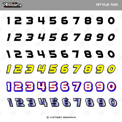 VGNUMBER_STYLE106.jpg
