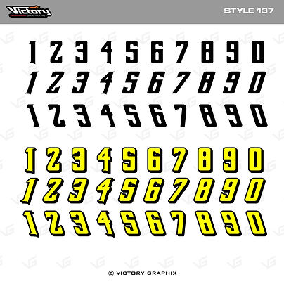 VGNUMBER_STYLE137.jpg