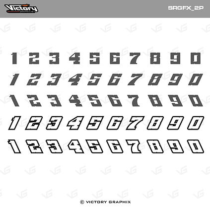 SRGFX_2P_NumberStyle.jpg