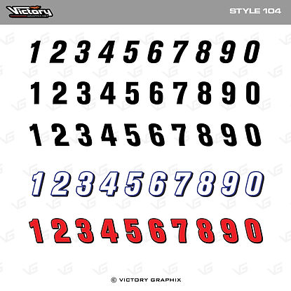 VGNUMBER_STYLE104.jpg