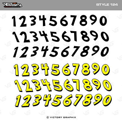 VGNUMBER_STYLE124.jpg