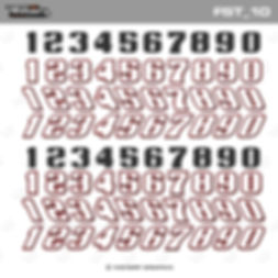 FST_10_NumberStyle.jpg