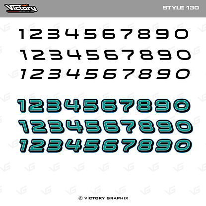 VGNUMBER_STYLE130.jpg