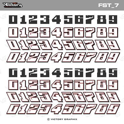 FST_7_NumberStyle.jpg