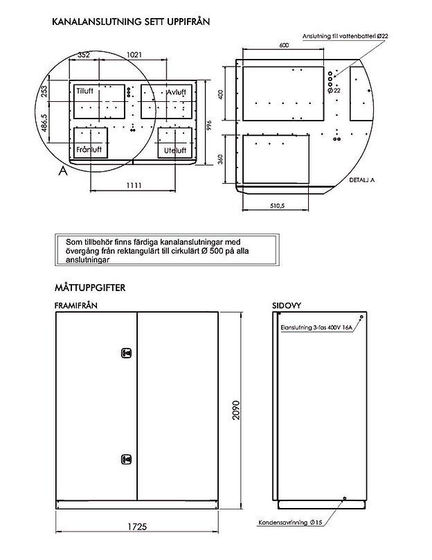 Måttskiss-Kuben-550AW.jpg