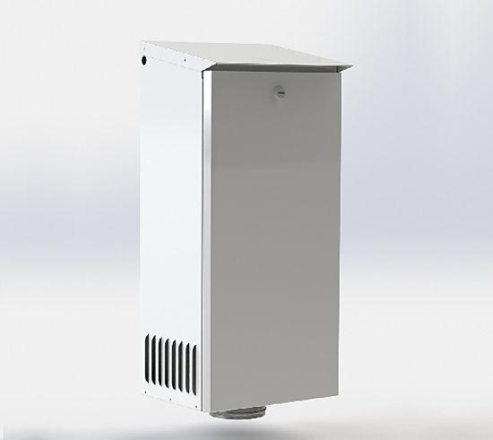 Radonkuben-1.jpg