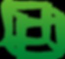 KubenVent_Logo_Gradient_Kub_2019.png