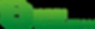 KubenVent_Logo_Gradient_2019.png